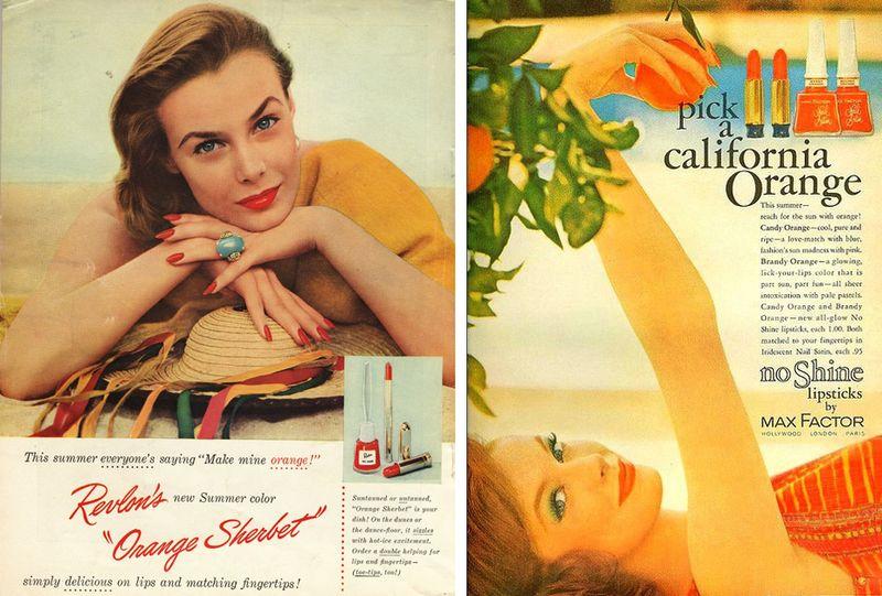 Vintage-ads-oranges