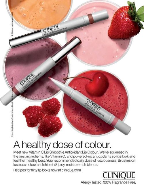 Clinique-lip-smoothies