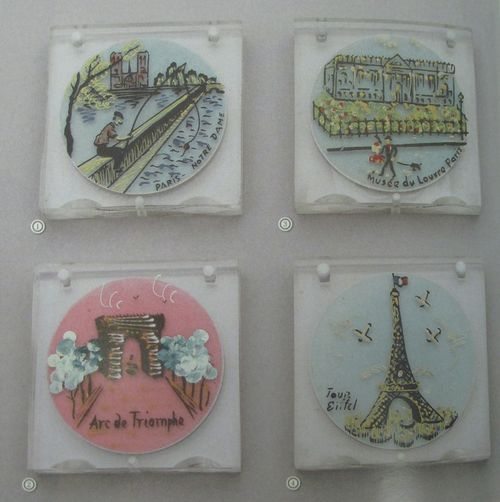 Vintage-compacts-paris