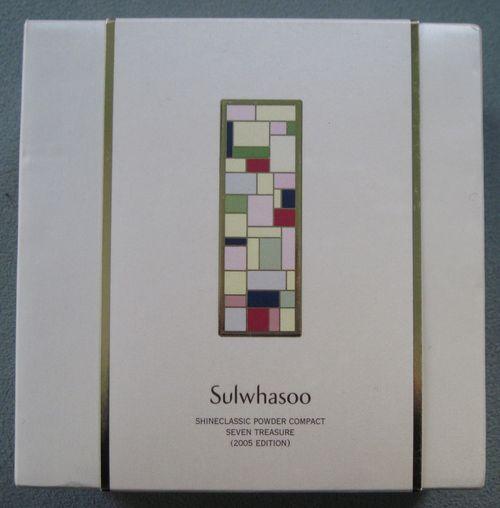 Sulwhasoo-2005-box