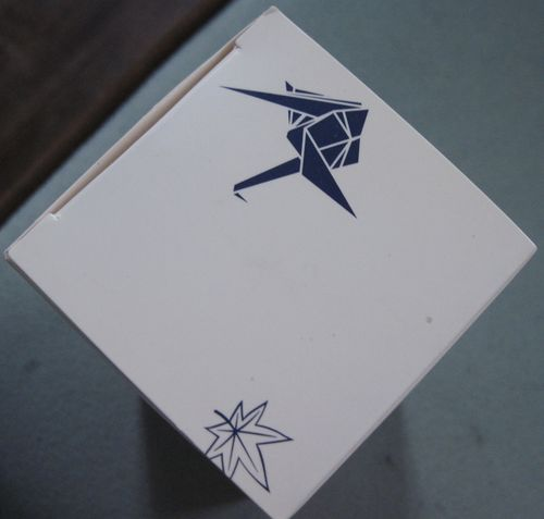 Shu-Ai-enriched-2005-crane-detail
