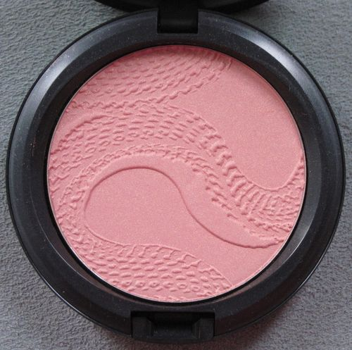 Mac-year-ofthe-snake-blush