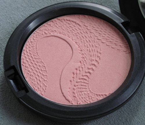 Mac-year-of-the-snake-powder