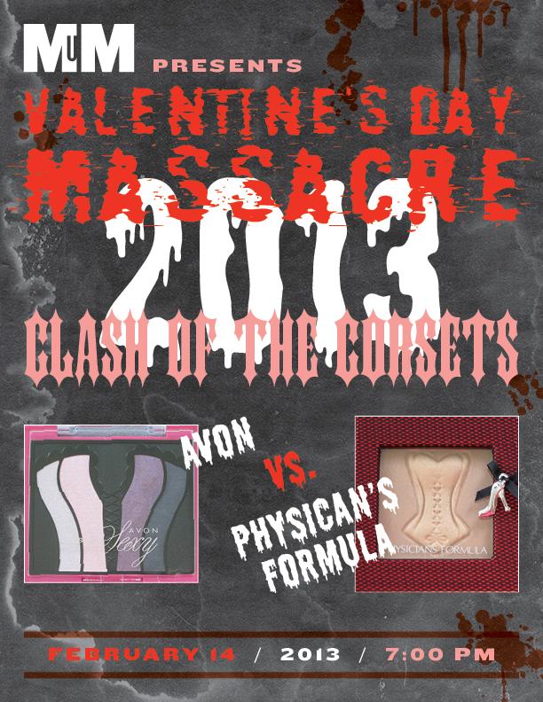 Valentines.2013.poster.1pp