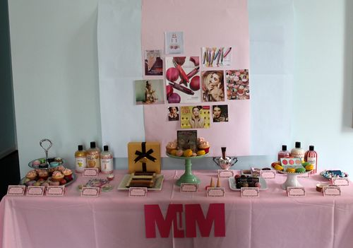 MM-Sweet-Tooth-exh. 2013