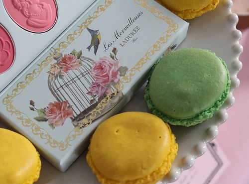 Laduree-trio-box