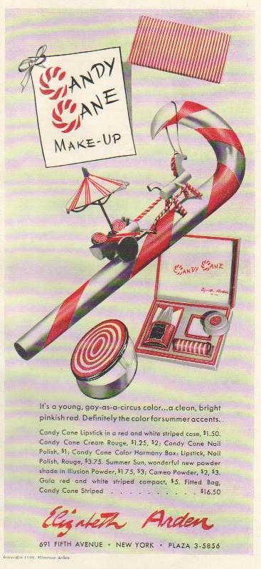 EA-candy-cane-1040