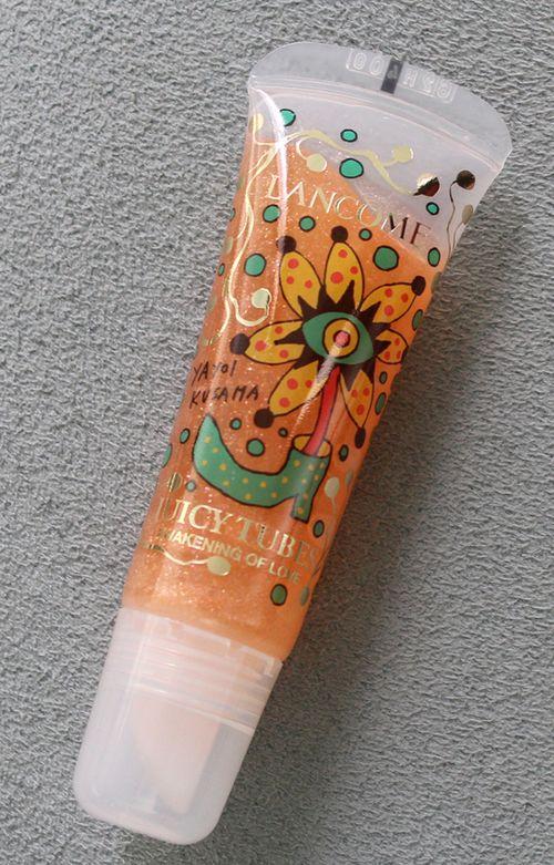 Lancome-baba-jasmine