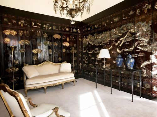 Coco-chanel-apartment-coromandel-screens