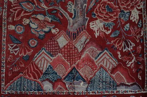 Indian.textile-detail