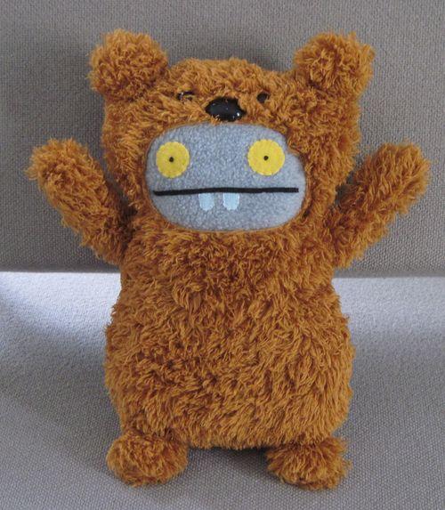 Babo-bear-3