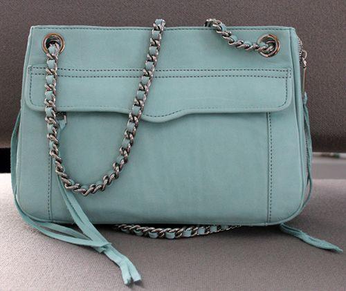 Rebecca-Minkoff-swing-bag