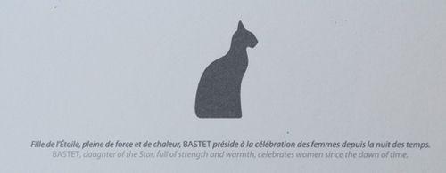 Dior-Bastet-insert-closeup