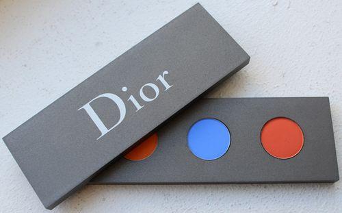 Dior-Bastet-palette-open-case