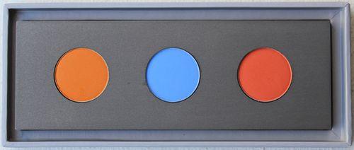 Dior-Bastet-palette