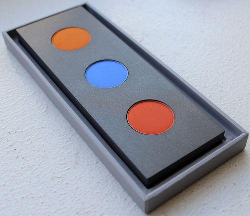 Dior-Bastet-palette2