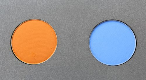 Dior-Bastet-palette-colors