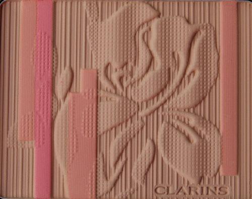Clarins-spring-2013-closeup
