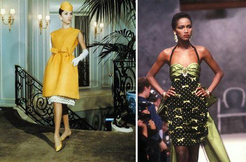 Dior-bows-1965-1987