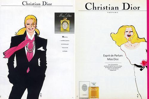 Dior-perfumes-1981-1985