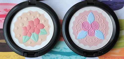 MAC-Baking-beauties-pearlmatte-powders