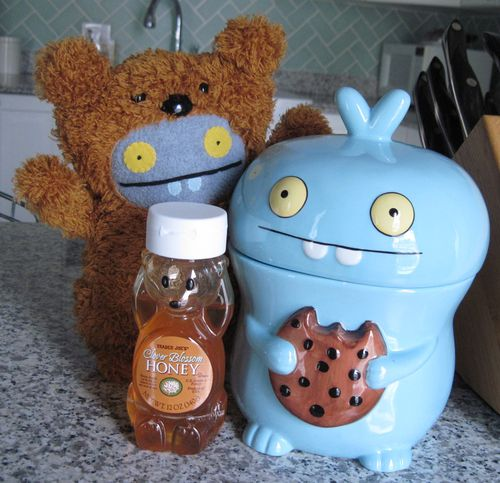 Babo-bear-honey2