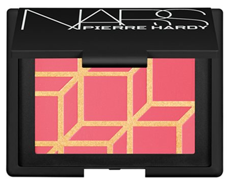 Pierre-Hardy-NARS-Boys-Dont-Cry