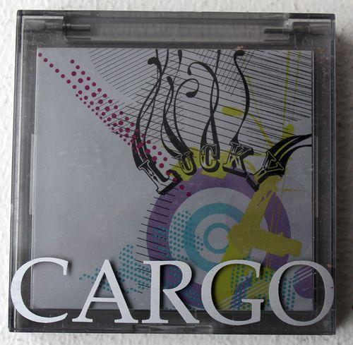 Cargo-london