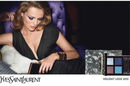 Ysl_northern_lights