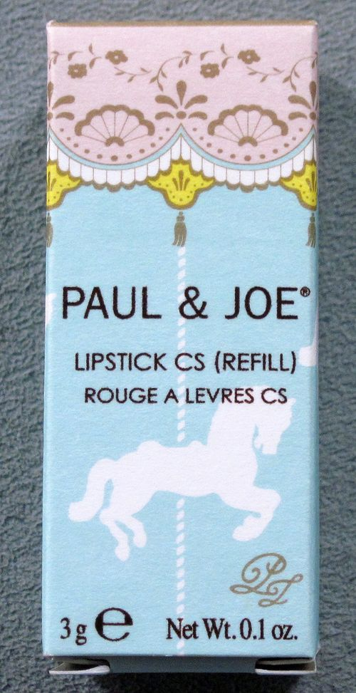 Paul-Joe-lipstick-refill-box