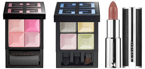 Givenchy-prisms