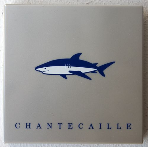Chantecaille-sharks-case