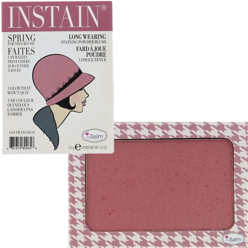 The-Balm-Houndstooth
