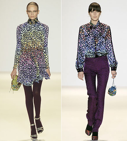 Matthew-williamson-leopard-fall-2007
