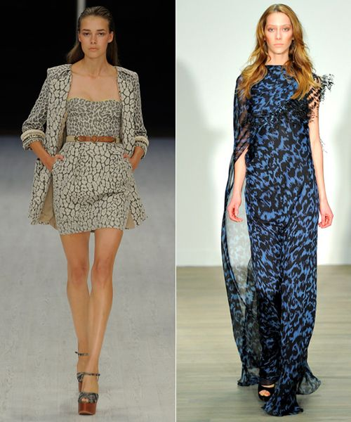 Leopard-spring-fall-2011