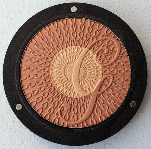Guerlain-terra-ora-bronzer
