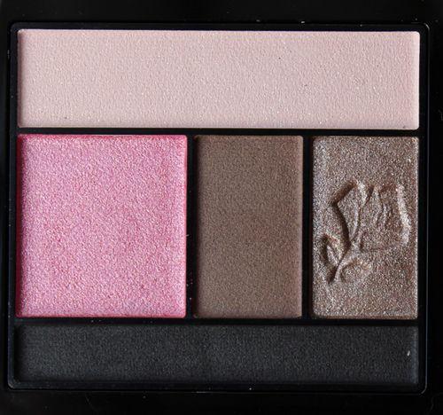 Lancome-doll-palette-rose-croquette