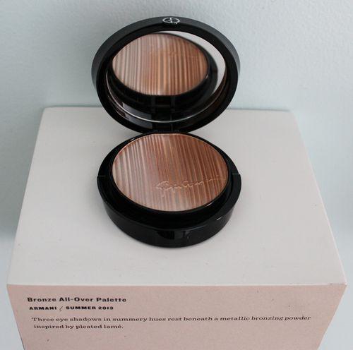 Armani-bronze-palette-2013