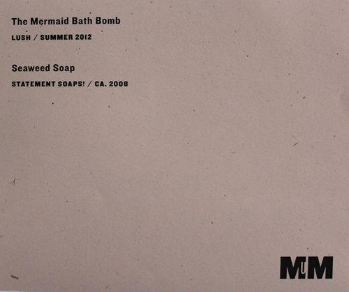 LUSH-mermaid-seaweed-soap-label