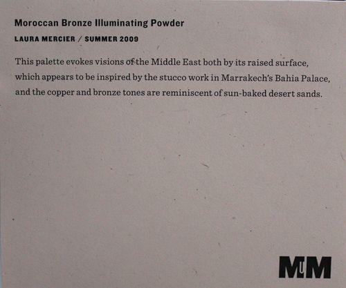 LM-Moroccan-bronze-label