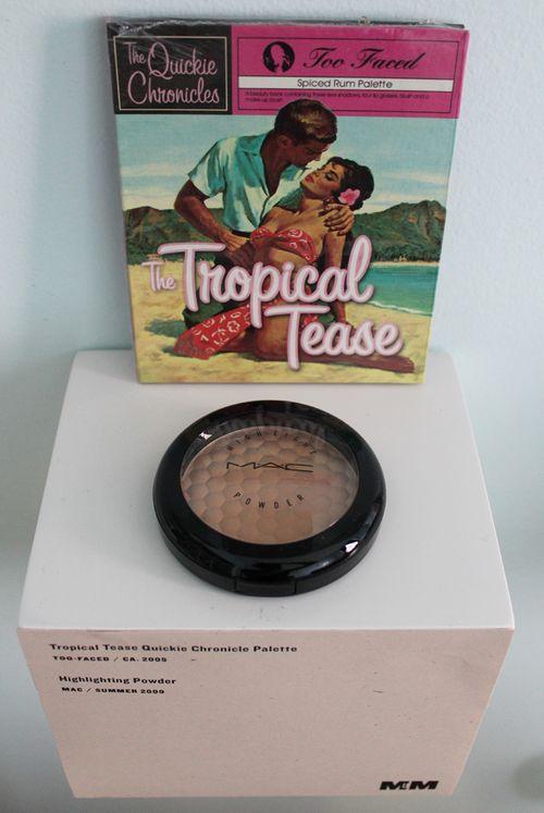 TF-tropical-tease-MAC-honey