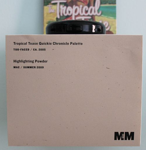 TF-tropical-tease-MAC-label