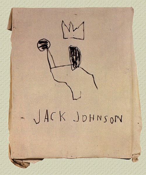 Basquiat-jack-johnson