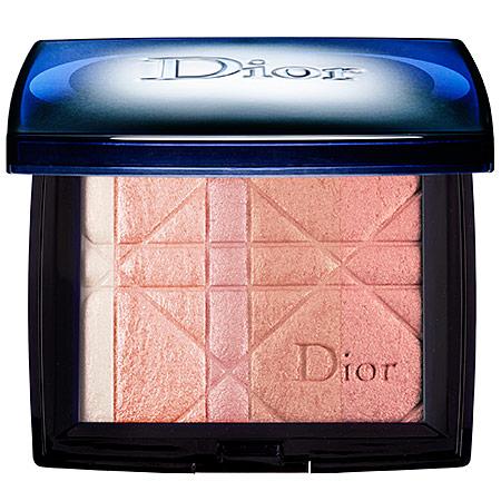 Dior-blush