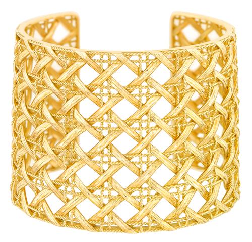My-dior-cuff-bracelet