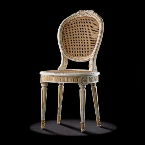 Dior-cannage-chair
