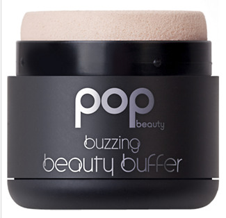 Pop-buzzing-beauty