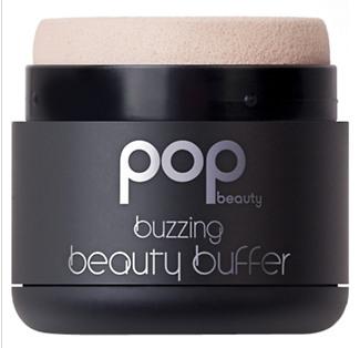 Pop-buzzing-beauty