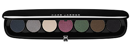 Marc-Jacobs-palette