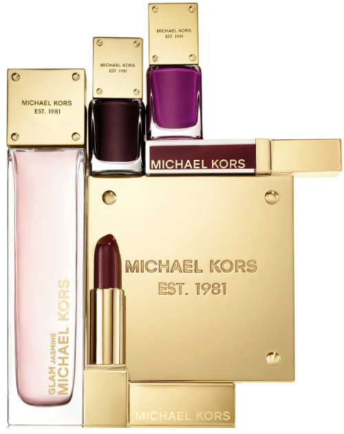 Michael-Kors-Glam